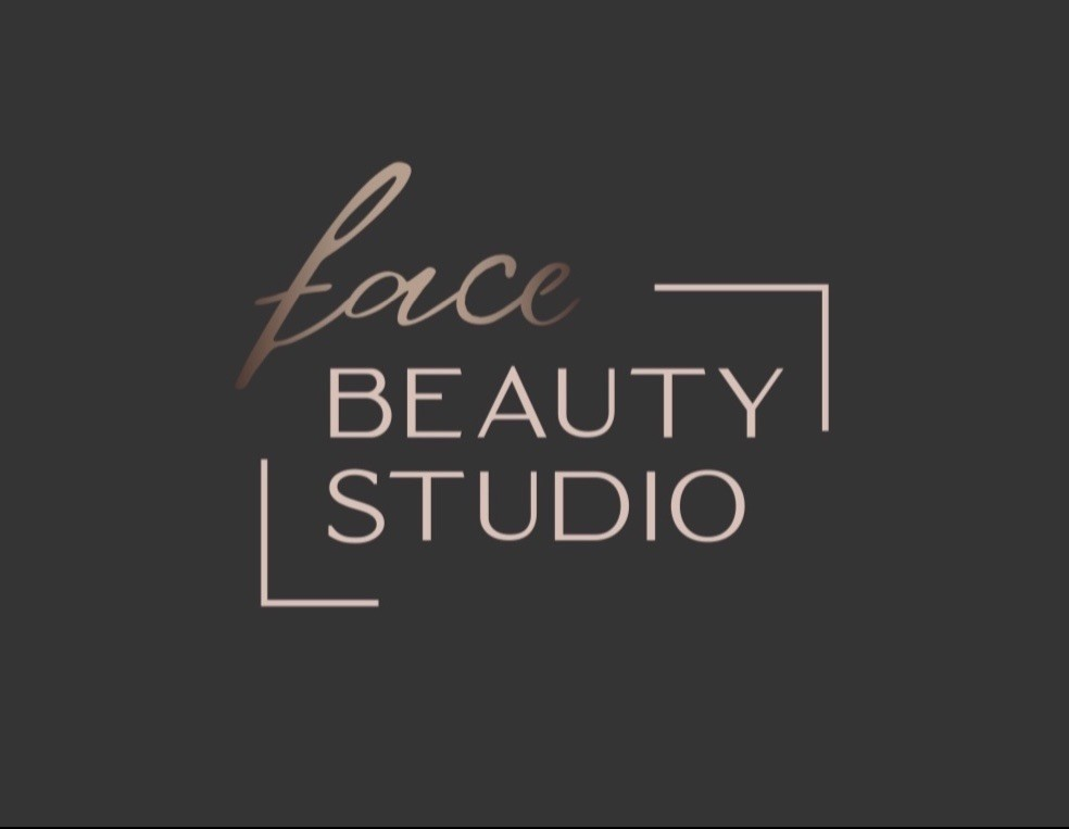 «Face» Beauty Studio м.Китай-город
