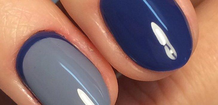 La Nails Кабинет
