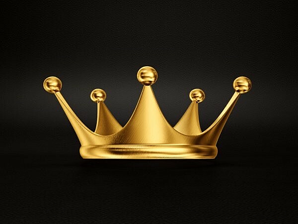 Альбина Король