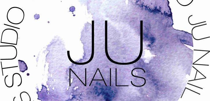 Junails Studio