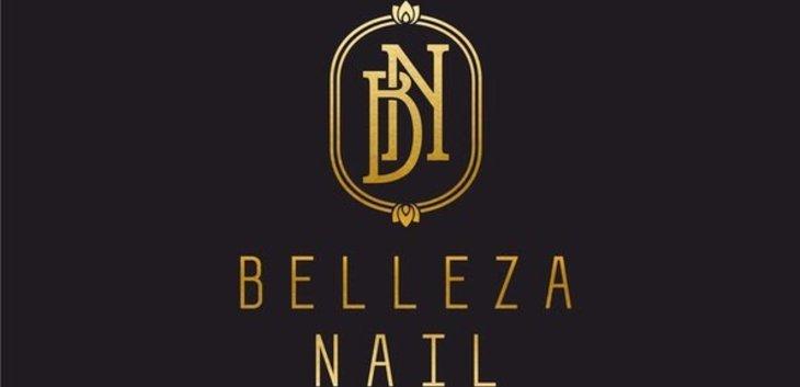 Belleza Room