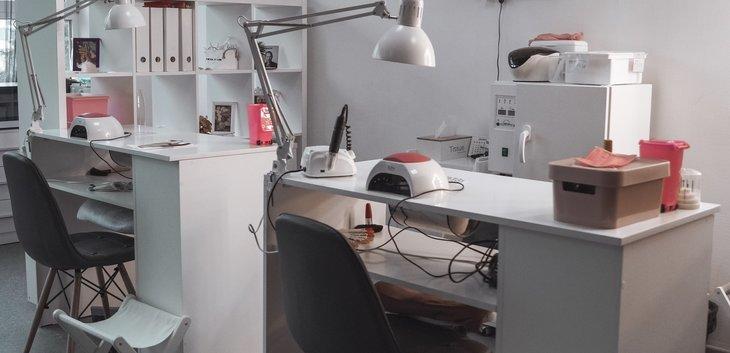 Beauty Studio MALINA