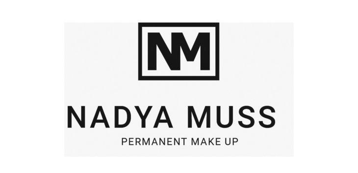 NADYA MUSS