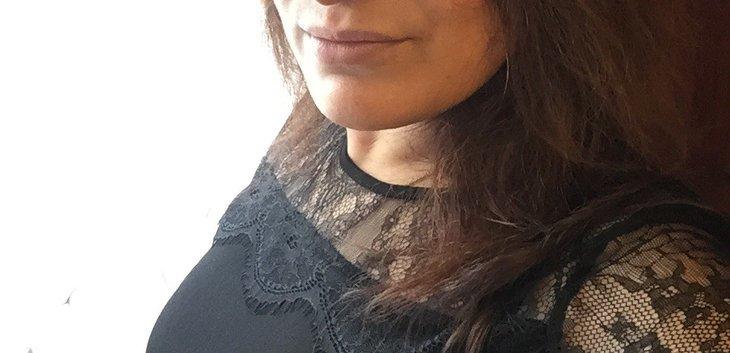Zara Tatsuanio