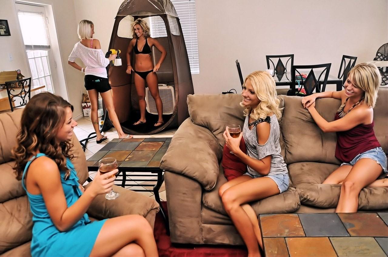 Смотреть любительские фото про свингеров, Свингеры фото обмена женами и партнерами 19 фотография
